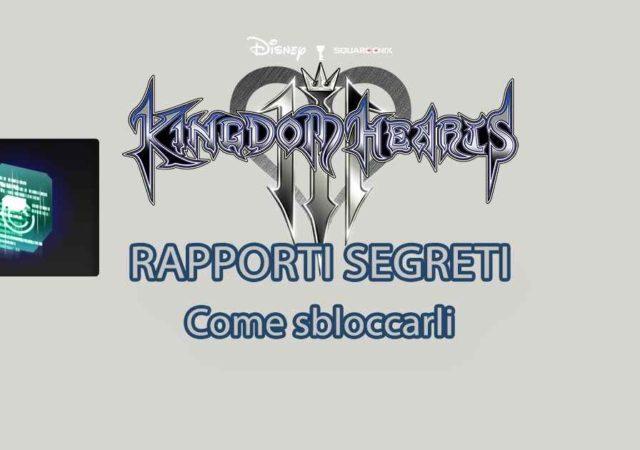 KIngdom-Hearts-3-Rapporti-Segreti