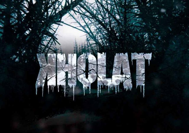Kholat, il gioco narrato da Sean Bean, è gratis su Steam