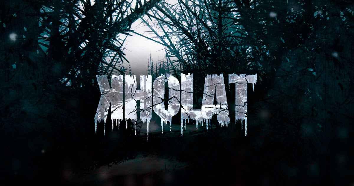 Kholat, il gioco narrato da Sean Bean, è gratis su Steam