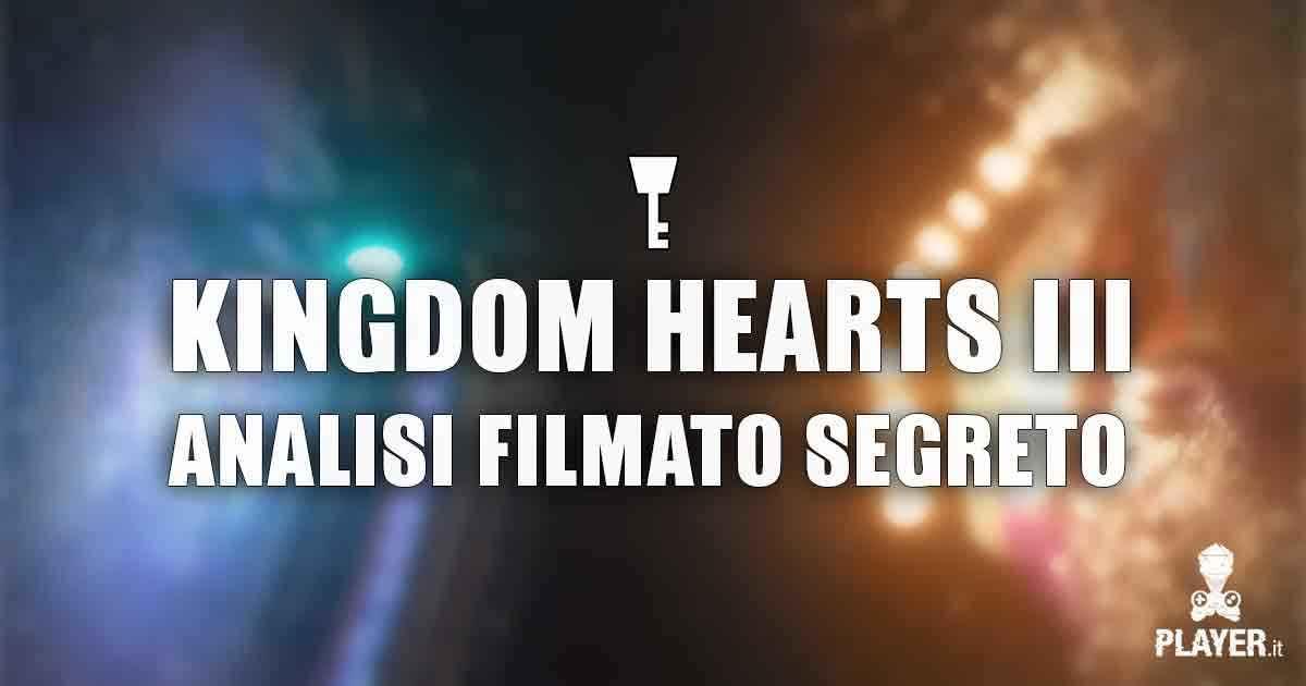Kingdom-Hearts-3-analisi-filmato-segreto