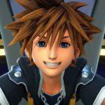 Kingdom-Hearts-3-cambiamenti e cut content