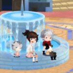 Kingdom-Hearts-Union-X-aggiornamento-febbraio-2019