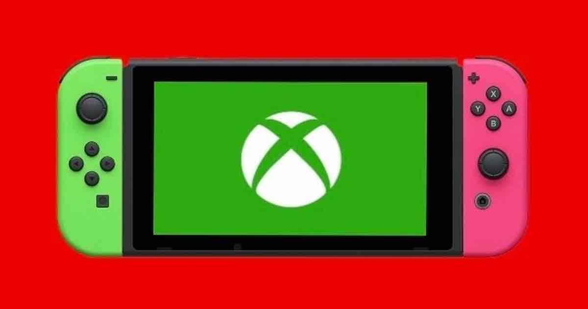 Microsoft e Nintendo si alleano