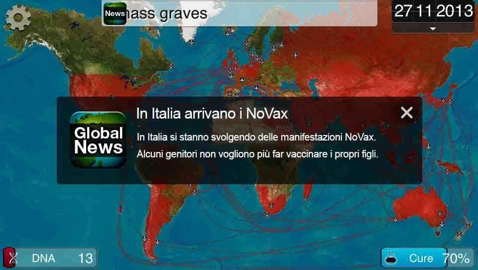 No-vax-Global-News-Plague-Inc.