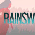 Rainswept-recensione