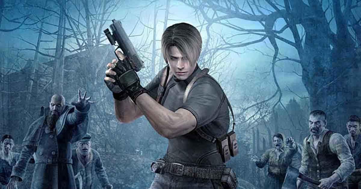 Resident-Evil-1,-0-e-4-si-Nintendo-Switch-Data-d'uscita