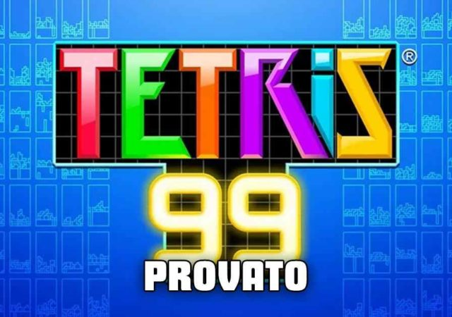 Tetris-99-battle-royale-provato