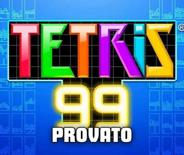 Tetris-99-battle-royale-provato