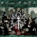 Vampire: the Masquerade, religioni e mitologia - vol. 2