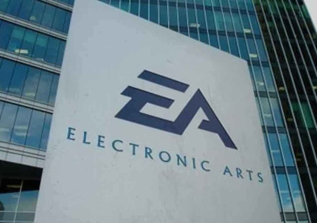 YouTuber perde la partnership EA per aver parlato male di Anthem