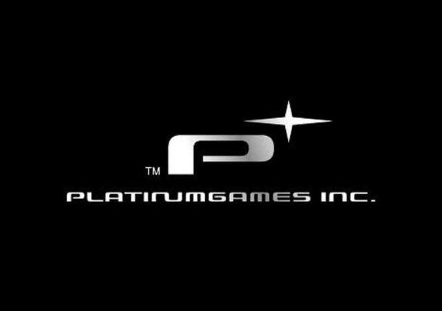 Yusuke-Hashimoto-Lascia-PlatinumGames