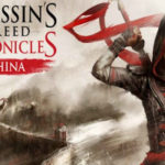 Assassin's Creed Chronicles China, gratis sullo store Ubisoft
