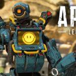 tutte le abilità dei personaggi di apex legends