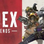 nuovi personaggi in arrivo su apex legends