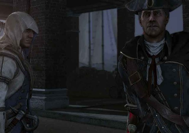 assassin's-creed-3-remastered