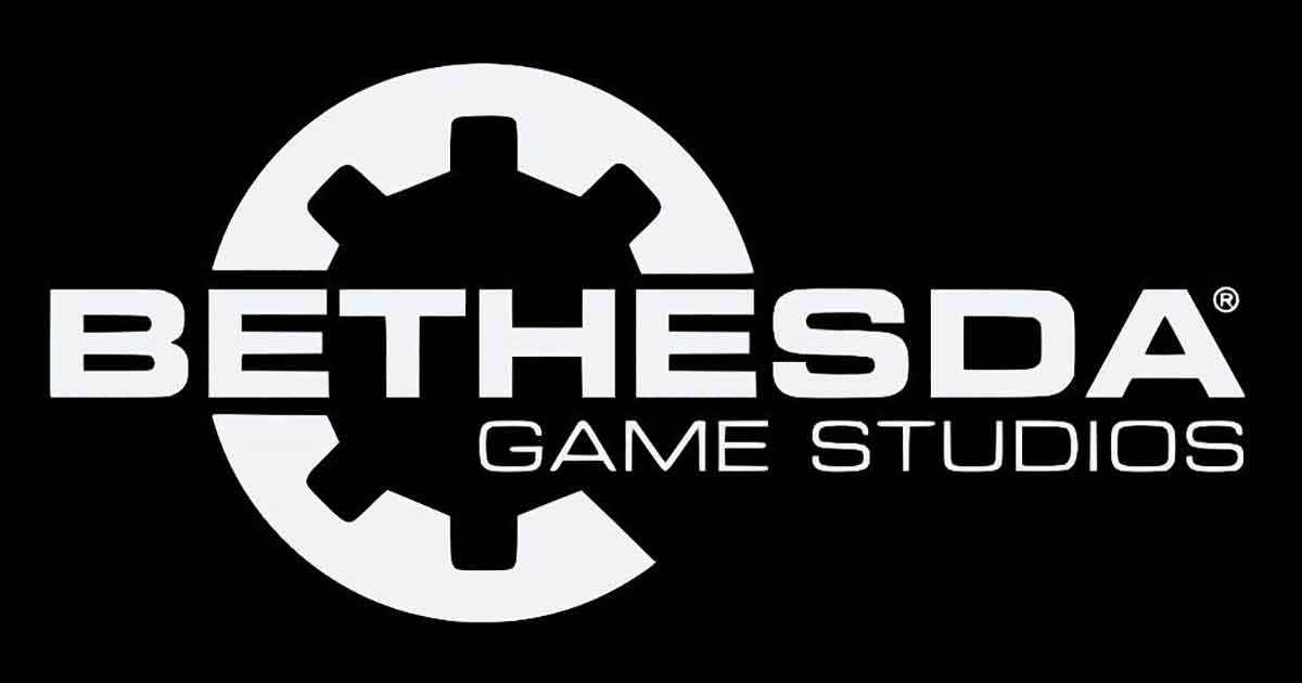 bethesda-nuovi placeholders su amazon