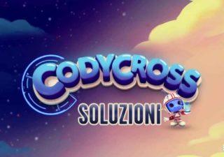 Soluzioni e risposte di CodyCross il gioco cruciverba per smartphone