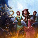 la recensione di the book of unwritten tales 2 per nintendo switch a
