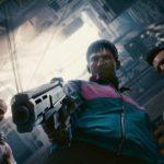 cyberpunk-2077-non sarà esclusiva epic store