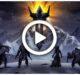 "Teaser trailer di Darkest Dungeon 2: ""The Howling End"""