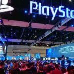 Playstation E3 Shawn Layden