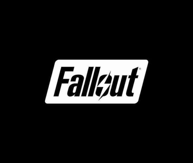 fallout-5-data-d'uscita-novità-location