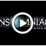 Insomniac festeggia i 25 anni con un video speciale