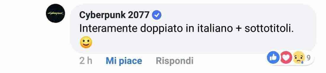 interamente-in-italiano-cyberpunk-2077