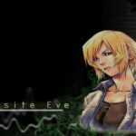 Square Enix registra marchio Parasite Eve in UK