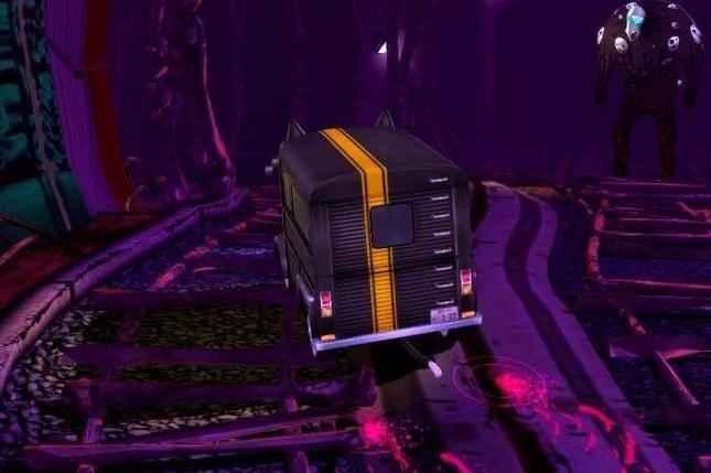 Super Smash Bros Ultimate Mementoes