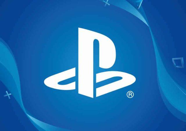 playstation-avrà più esclusive multiplayer