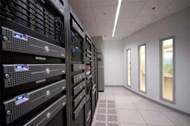 Playstation Network server image