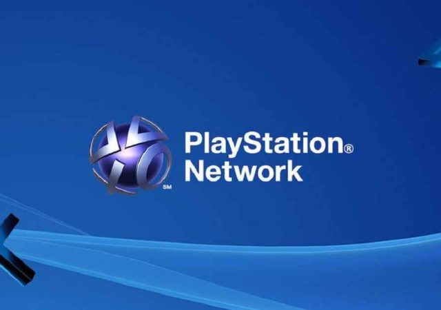 PSN di Sony ha generato più soldi di tutti i servizi Nintendo messi insieme