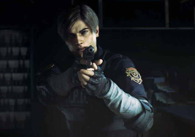 Resident Evil 8 e Resident Evil 3 Remake in arrivo