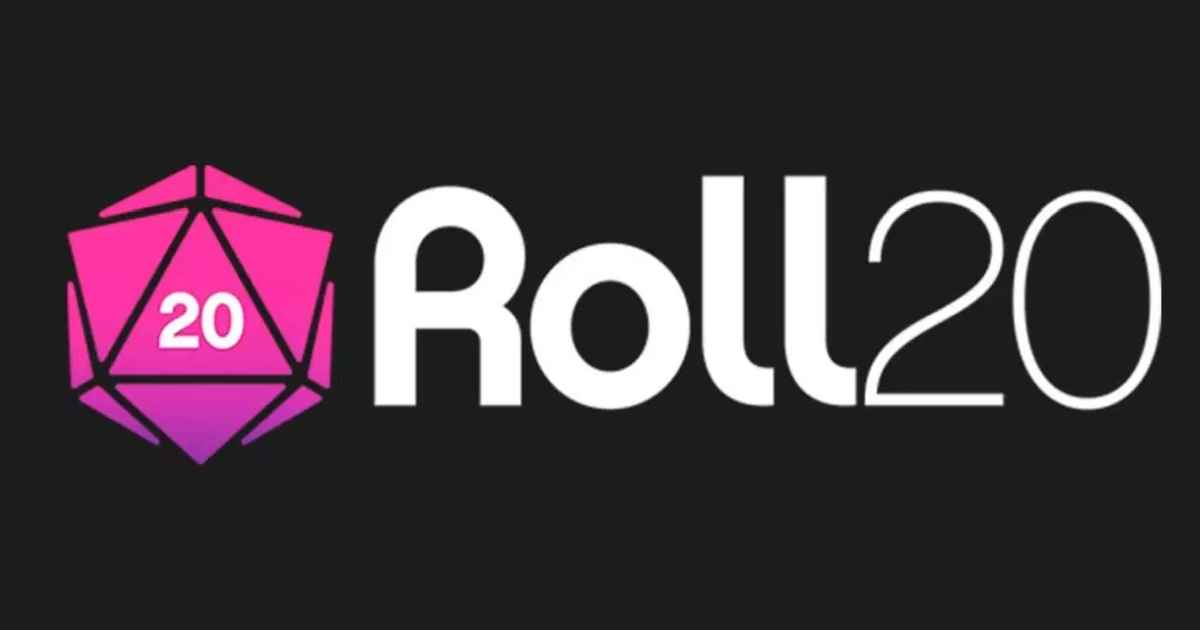 roll 20 hack cover image