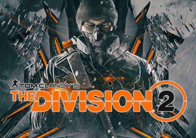 prime impressioni su the division 2