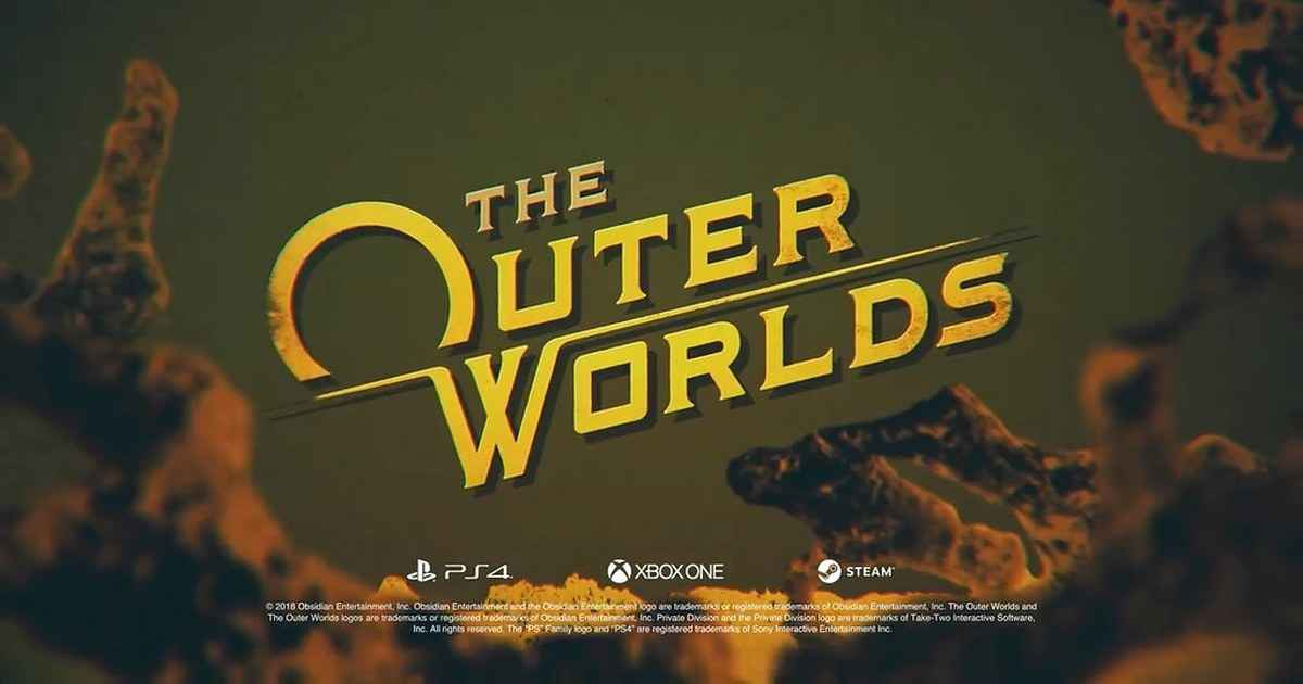 the outer worlds cover image logo