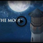 to the moon cover image