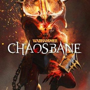 warhammer chaosbane top rpg