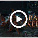 Warhammer: Chaosbane ci presenta il Dwarf Slayer
