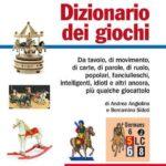 Dizionario_dei_giochi