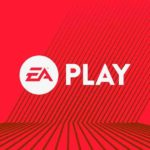 Electronic-Arts-tornerà-con-l'EA-Play,-ma-niente-conferenza-all'E3