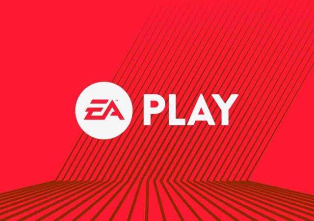 Electronic-Arts-tornerà-con-l'EA-Play,-ma-niente-conferenza-all'E3