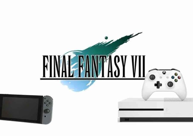 Final-fantasy-vii-xbox-one-e-nintendo-switch