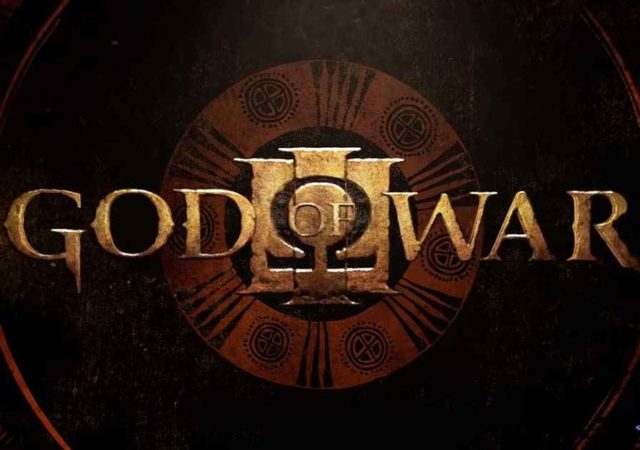 God of War 3 e la mitologia greca - vol 1