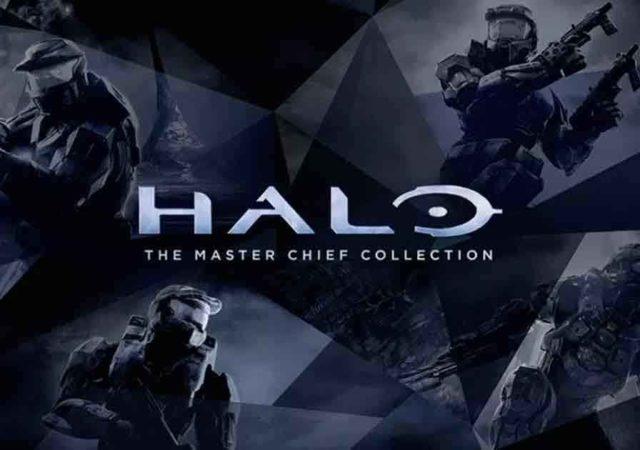 Halo-The-Master-Chief-Collection-arriverà-presto-su-pc