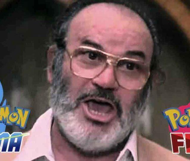 I-Meme-su-Pokémon-spada-e-scudo-della-community-italiana