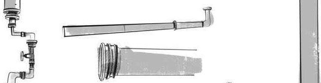 L'Ingranaggio - il gioco di ruolo -tubi