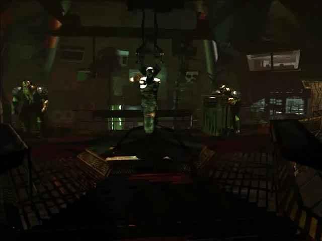 La creazione dei Super Mutanti nella saga di Fallout