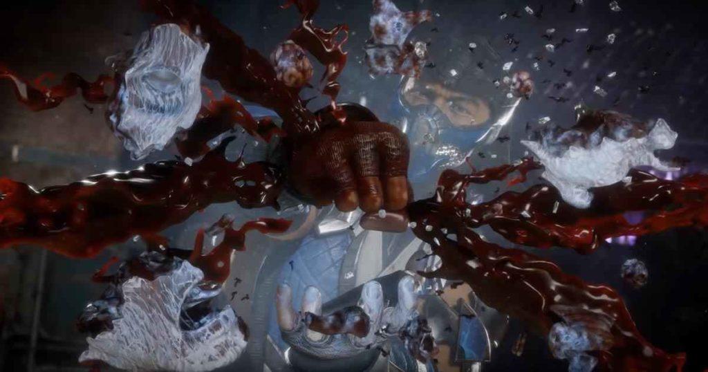 Mortal Kombat 11: La guida completa alle mosse e ai tasti per eseguire Fatality e Brutality
